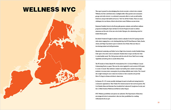Wellnessnyc